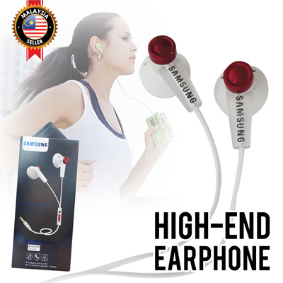 Earphone Headphone Answer Call/Mic/Volume/PSP/MP3/Phone/Tablet/Music