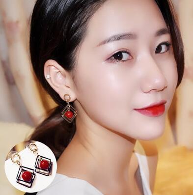 Earrings Without Ear Hole Jewelry