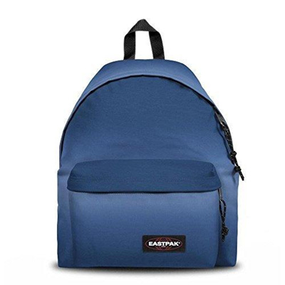 Qoo10 - (Eastpak)/Accessories/Luggage, Bags Travel/DIRECT FROM USA