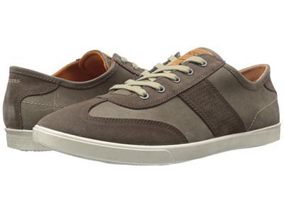 Qoo10 - (ECCO) Collin Retro Sneaker
