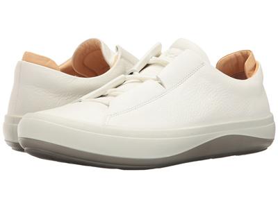 b57acfbd9f7e11 Qoo10 - ECCO Kinhin   Shoes