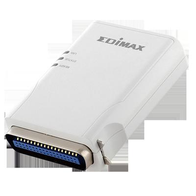 Edimax PS-1206P Drivers for Windows Mac