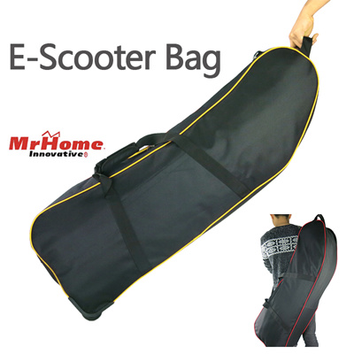 Electric Scooter Bag 8 Inch 10 2 Sizes Available Two