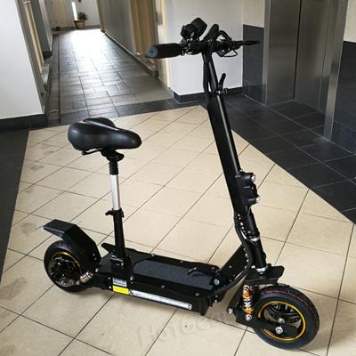 Qoo10 Scooter Sports Equipment