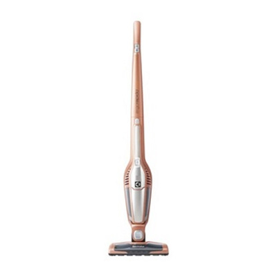 electrolux rechargeable vacuum. electrolux ergorapido 2 in 1 vacuum cleaner (rose gold) zb3114ak | years local rechargeable u