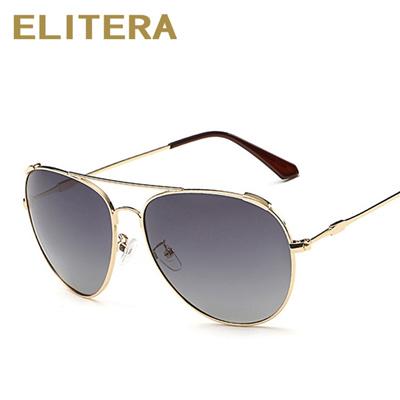 942ffe43107 Qoo10 - ELITERA Polarized Sunglasses Men Women Outdoor Sport Sun Glasses  For D...   Fashion Accessor.