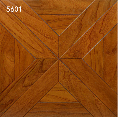 utah flooring s portfolio refinishing salt wood medallion hardwood and woody