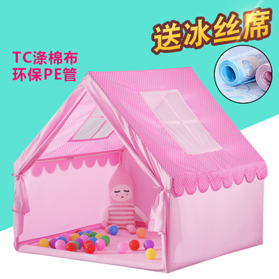 premium selection 695fd 50fc6 Email specials trade Princess House photography tent indoor play house  children s tent girl birthday