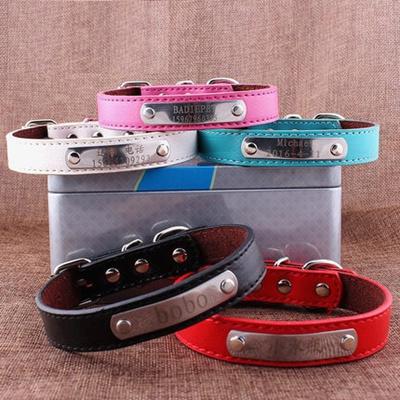 8c3e43fb95d6 Qoo10 - collar : Pet Care