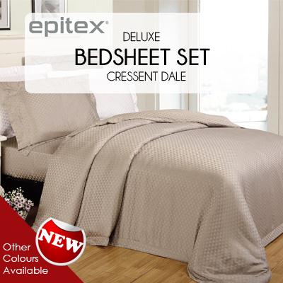 Qoo10 Micromodal 1200tc Household Bedding