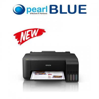 EpsonEpson EcoTank L1110 Ink Tank Printer
