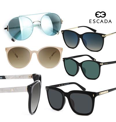 c0a4b4ac03ac  ESCADA  Sunglasses 40 Design Clearance Sale!! 72% off  Free delivery