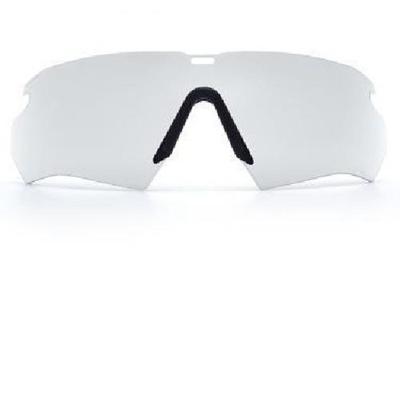 Qoo10 - (ESS) Accessories Eyewear DIRECT FROM USA ESS Eyepro Crossbow  Replacem...   Fashion Accessor. 69934241f2