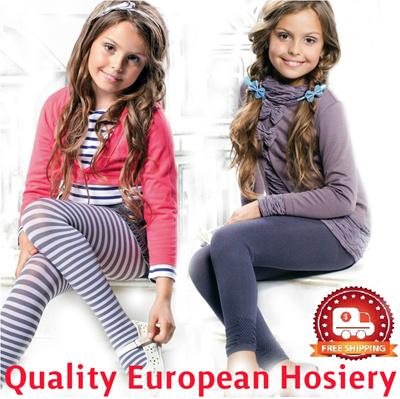 8d170475898 Qoo10 - Hosiery Girls   Kids Fashion