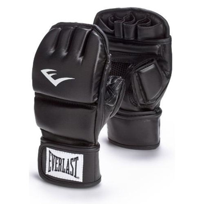 1d49a0b08aa Qoo10 - (Everlast) Boxing Boxing Gloves DIRECT FROM USA Everlast EverGel  Wrist...   Sports Equipment