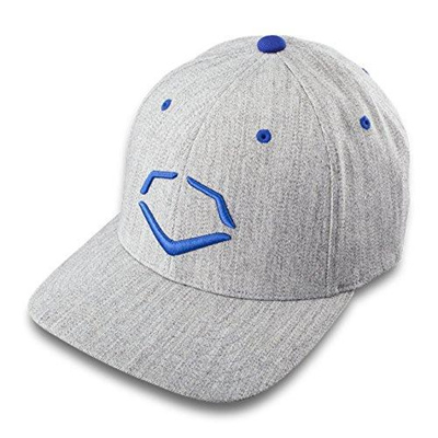 promo code ea457 16b6b Qoo10 - (EvoShield) Accessories Hats DIRECT FROM USA EvoShield Wool Flex Fit  H...   Fashion Accessor.