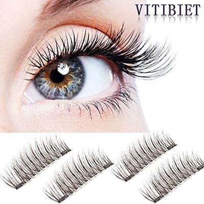 481ed6b3b3a Qoo10 - Eyelash Growth Enhancer Brow Serum Eyelash Booster Serum Lash  Enhanci... : Cosmetics