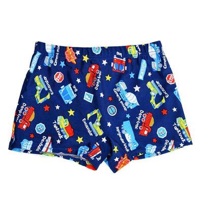 0a7853f891 factory 1PCS Cozy Little Boys Quick Dry Beach Swimwear Shorts Baby Kid  Child Swimming Trunks Swimsui