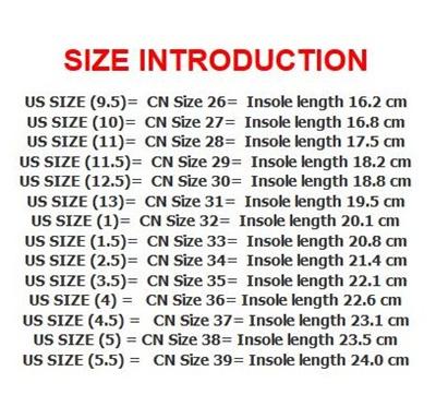 factory ActhInK New Kids Genuine Leather Wedding Dress Shoes for Boys Brand  Children Black Wedding S 51f8e154980c