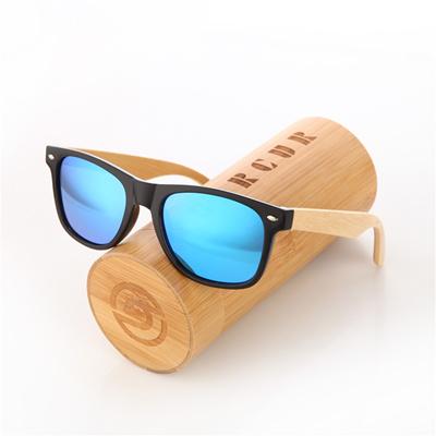 916e8c4ba3929 Qoo10 - factory BARCUR Wood Sunglasses Spring Hinge Handmade Bamboo  Sunglasses...   Sportswear