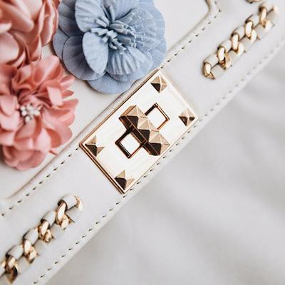 cfc48d57d0fd factory COOL WALKER Mini Chain bag handbags women famous brand luxury  handbag women bag designer Cro
