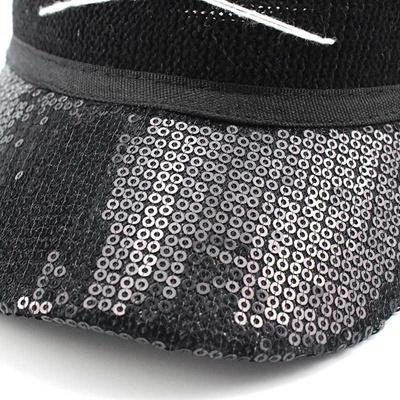 37960efa8f1 factory Ears Baseball Cap for Children Girl Hat Cat Baseball Caps  Adjustable Summer Sun Hat Cap