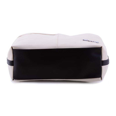 f2f178488846 Qoo10 - factory KLIPSCH POLO Designer Women Handbag Female PU Leather Bags  Han...   Bag   Wallet