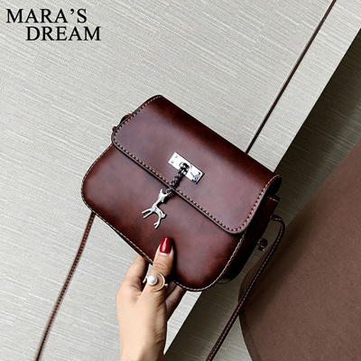 86bd3f7de2 Qoo10 - factory Mara s Dream   Bag   Wallet
