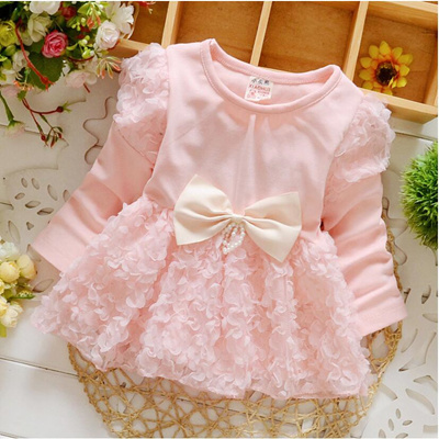 b4442f9bee6e Qoo10 - factory Newborn baby   Kids Fashion