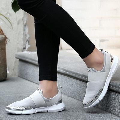2ccf02ea1f9 Qoo10 - factory YEALON Shoes : Shoes