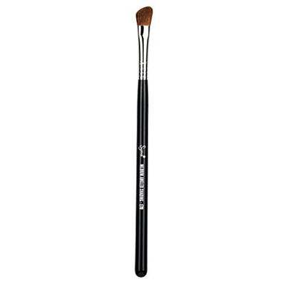 89c79bc151c Qoo10 - False Eyelashes Set: Clear Glue With Mascara Brush For Easy  Applicatio... : Cosmetics