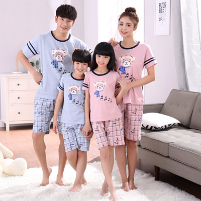 Qoo10 - Kids sleepwear   Underwear   Socks 719dc83ae