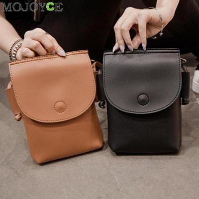 Famous Brand Mini Crossbody Bags for Women Messenger Bags Small Female  Shoulder Bags Women Handbags 1e09be7ac7604