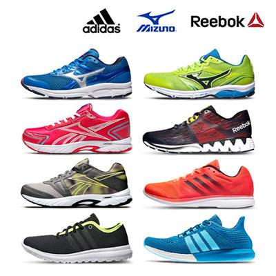 Adidas Shoes Malaysia Price List