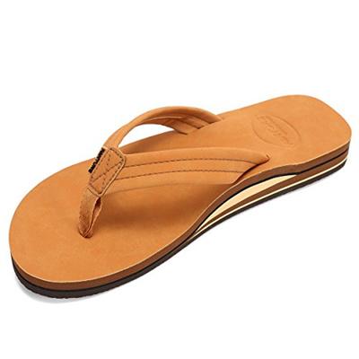1e41a51f00c Qoo10 - Fanture Mens Flip Flops Arch Support Sandals Indoor Outdoor Slipper    Shoes