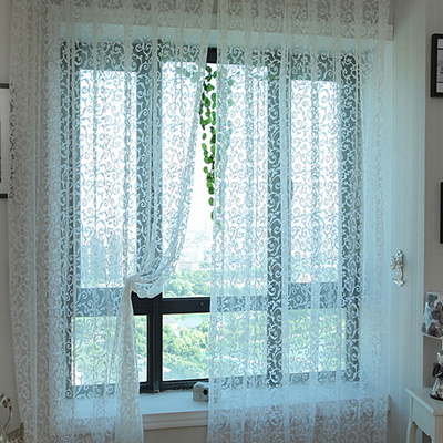 redone front pinterest doors on door french curtains a blinds curtain claraabell images drapes best for