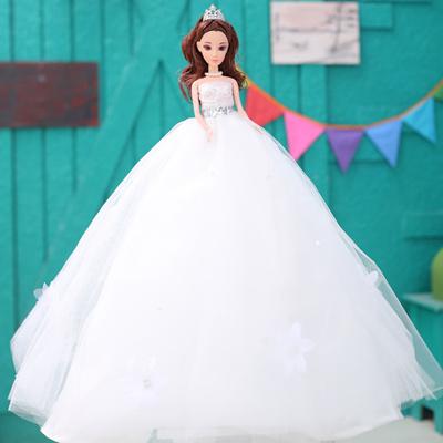 Qoo10 - 3D dolls : Toys