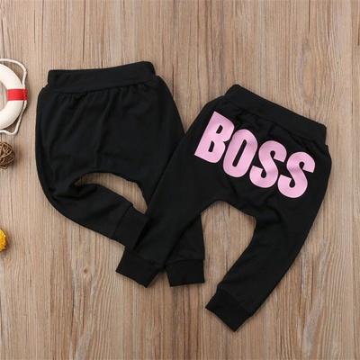 8267afa4fadb Qoo10 - Fashion Kids Baby Bo   Kids Fashion