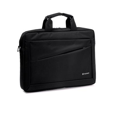 Fashion Laptop Bag 14 Inch Nylon Men Computer Bags Handbags Women Shoulder Messenger Notebook 20