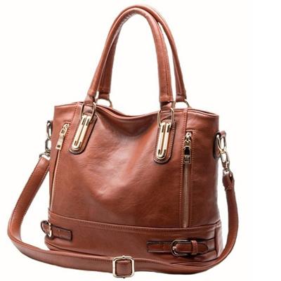 Fashion Luxury Genuine Leather Handbags Luxury Women Messenger Bags bolsa  feminina Women s Shoulder e9412728a4e38