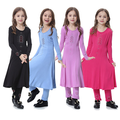 ca33029105a Qoo10 - muslim kids : Kids Fashion