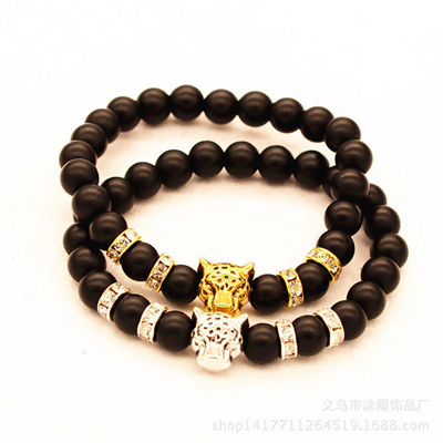 manufacturer beads bracelets p gemstone wholesale mix htm bracelet bead