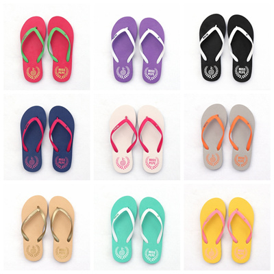 2cd9e0034e77 Qoo10 - Fashion Outside Wear Cool Slipper Men And Women Summer Pinches Foot  So...   Shoes