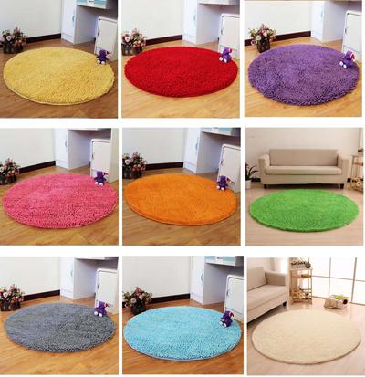 Qoo10   Carpet : Furniture U0026 Deco