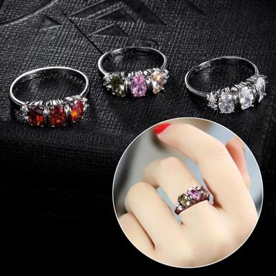 91 Gambar Perhiasan Emas Warna Hitam HD