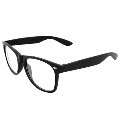 9b70ef6b2a Qoo10 - Fashion Women Frame Eyeglasses Nerd Glasses s Unisex Men Lady  Eyewear ...   Men s Bags   Sho.