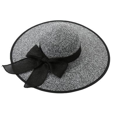 b4e760fd4fe Qoo10 - Hat   Fashion Accessories