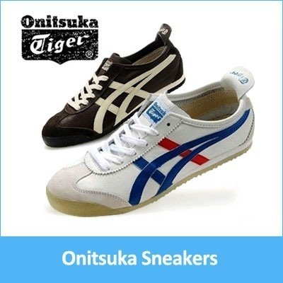 newest collection 7ea9b 5725c Qoo10 - Onitsuka Tiger shoe : Shoes