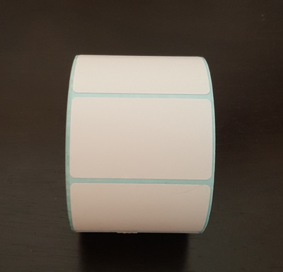 Qoo10 - Thermal Paper Roll : Stationery & Supplies