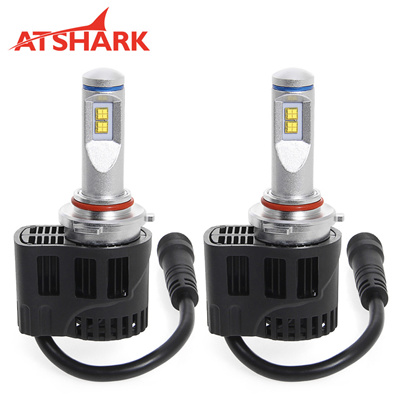 kit replacement red interior white blue led lights lighting car interiorled amber